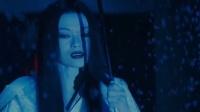 《艺妓回忆录》章子怡—日本舞Snow Dance
