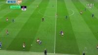 http://92zuqiu.cc/9月24日 英超第6轮 曼联vs莱斯特城 上半场