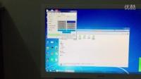 ssd固态硬盘win7系统启动时间