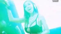 车载MV夜店性感美女打碟现场【卷珠帘】中文DJ视频舞曲_高清_标清