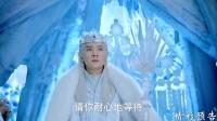 幻城 未删减版 《幻城》40集预告片