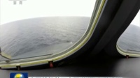 空军战机赴西太平洋进行远海训练 160925