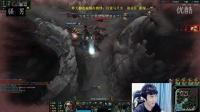 【YY90077、骚男解说】归零者骚之克隆战,五龙龟对战五石头,吊打对面,实力取胜