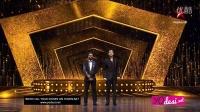 (Tushaar Jadhav) Dance Plus 2 - 25 September Grand Finale Hindi Movie 2016