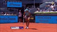 WTA.2014.Madrid.QF.Sharapova.vs.Li.HDTV.720.ITA.UKR