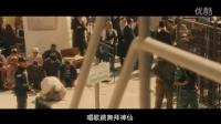 【电影派解说】四分钟带你看完《僵尸世界大战》