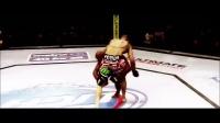 UFC十大励志故事 78