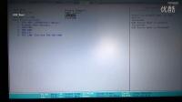 【装系统】联想ideapad 300S安装WIN764位UEFI启动BIOS设置方法
