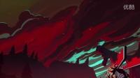 英雄联盟S6世界总决赛主题曲动画:Ignite