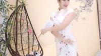美女主播倾心 舞蹈 太湖美 6