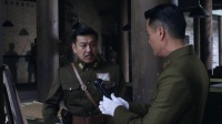 宜昌保卫战 28