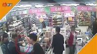 六安市双河镇苏果超市开业大典.mpg