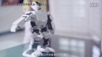 智能机器人,卡特早教机器人