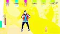《Just Dance 舞力全开 2017》全平台免费试玩「中文字幕」