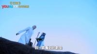 幻城 TV版 《边看边扯之幻城》10期 冯绍峰斩获百花影帝 卡索梨落终成眷属