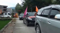 2016年八月初三(军营村)
