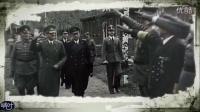 二战精谈之欧洲战场——36悲鸣(终)