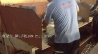 车间打磨抛光吸尘除尘设备(单面/双面抛光吸尘台/打磨除尘工作台)用于电器制品/灯饰灯具/空调外壳表面打磨抛光除尘机