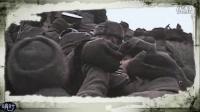 二战精谈之欧洲战场——35悲鸣(始)