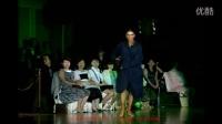 2005拉丁舞巨星表演-恰恰舞-Sergey