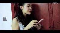 【V订制】2016.8.28 zhang yue wen & yao meng xi 婚礼纪实电影