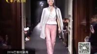 时尚中国 160926