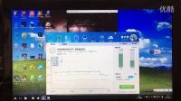 联想Y50笔记本水冷改装测试,效果爆裂!笔记本电脑散热改装,不影响携带。