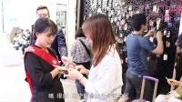 体验韩流加购物 这才是乐天免税店的正确打开方式 16