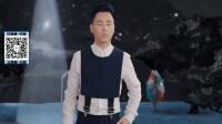 全娱乐早扒点 2016 9月 郑爽要结婚了? 网曝胡彦斌千万购钻戒 上亿打造爱巢 160928