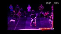 BBOY 星星2012 文山爱博街舞/WIB 5
