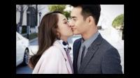 由陈乔恩、王凯主演《放弃我抓紧我》的电视剧 将于10月6日开播