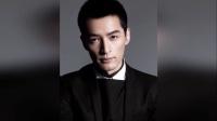 韩国妹子最爱的十位中国老公 第一名在国内并不吃香 160928