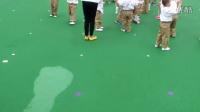 百家湖幼儿园2015