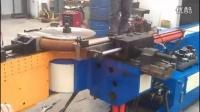 锅炉管道弯管机 健身器材弯管机 制冷管道弯管机