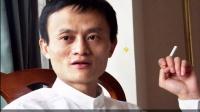 互联网3.0模式创业系统 微微一笑很倾城 寒战二 中国新歌声 极品伪娘  (3)
