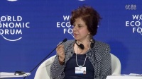 2016年夏季达沃斯:新动力、新起点:中国的 G20愿景