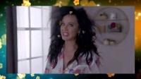 全娱乐早扒点 2016 9月 拼 水果姐全裸出镜 为希拉里大选拉票 160929