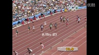 1992.08.08.Barcelona.OG.Mens.4x100m.Relay.Final