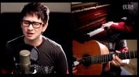 林俊杰 'Love U U' JJ Lin Cover by 高豪力 (Gerald Ko)