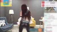3月18号熊猫女主播伊素婉热舞直播精剪版