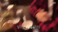 Ben和Elliot在台湾吃鸡爪!!(中文字幕)(番外)