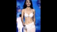 2016环球小姐安徽赛区总决赛完美落幕 陶瑜琼夺冠