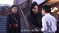 映山红 24