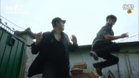 林允儿160913 THE K2 预告 - Yoona,允儿 Ji Chang Wook,池昌旭