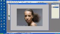 淘宝美工教程02—怎么将图片裁成想要的尺寸