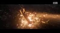 星际迷航3:超越星辰    电视版4_标清