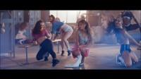 Ariana Grande - Side To Side ft. Nicki Minaj - DASH