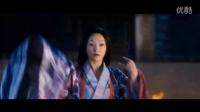 画皮2电影剪辑