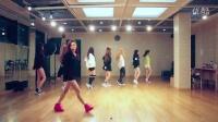 O2O Goddess - Rolling Up 性感美女主播  国庆美女直播撕衣热舞  韩国19禁电影