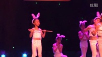 011 兔子舞